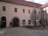 J. Hradec - muzeum fotografie